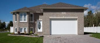 A1 Overhead Door by Garage Door Installation Garage Door Repair A Plus Garage Doors