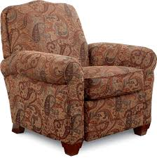 recliners avens furniture company