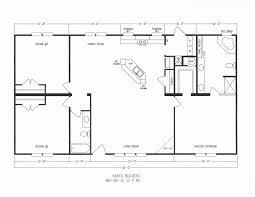 1000 sq ft floor plans fresh 1000 square foot house house floor 50 1000 square foot house plans house plans design 2018