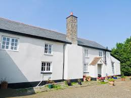 Holiday Cottages In Bideford by Lynches 5 Bedroom Property In Bideford 1868334