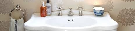 bathroom supplies u0026 accessories ebay