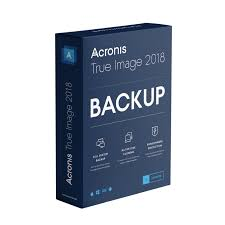 Ashampoo Home Designer Pro Opinie Acronis True Image 2018 Pl For Pc And Mac 3 Computer Galeosoft Pl