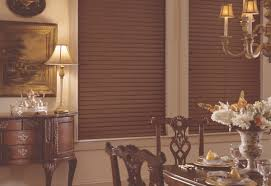 faux wood blinds utah blinds gallery