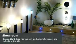 Led Outdoor Garden Lights Led Low Voltage Garden Lights Related Post Led Low Voltage