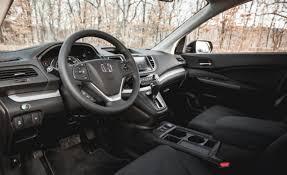 Honda Crv Interior Pictures 2017 Honda Cr V Price Release Date 2018 2019 Best Car