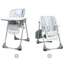 chaise haute évolutive chicco chaise haute bebe autour de bebe chaise haute evolu childwood