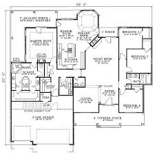 house plan com house plan com best 25 mansion floor plans ideas on