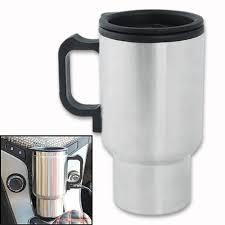 Heated Coffee Mug by 100 Heated Coffee Mug The J禺l Heated Smart Mug For Coffee