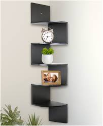 Bedroom Wall Shelf Decor Corner Shelf Bedroom Tall Corner Shelf Image Corner Shelf Designs