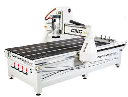 Woodworking Machine Services Ltd Calgary by Woodworking Machinery U0026 Equipment Cwi Woodworking Technologies