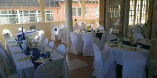 cocoa wedding venues the porcher house weddings get prices for wedding venues in fl