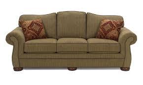 Thomasville Sleeper Sofas by Connell U0027s Furniture U0026 Mattresses Living Room