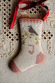 245 best cross stitch stockings images on pinterest christmas