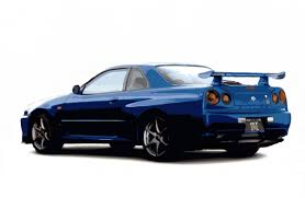 nissan skyline drawing r34 clipart free r34 clipart
