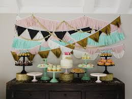 10 creative baby shower ideas hgtv u0027s decorating u0026 design blog hgtv