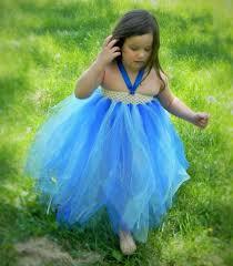 on sale blue flower dress flower dress flower