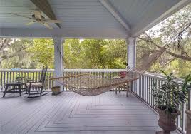 screen tight porch screening systems and screen doors