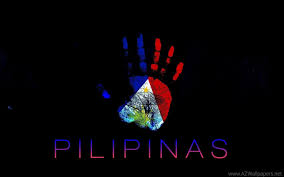 Philippine Flag Means Philippines Flag Wallpaper 63 Images