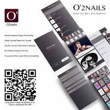 o u00272nails v11 mobile nail art printer j select