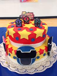power rangers birthday cake power rangers birthday cake innovative ideas power ranger birthday
