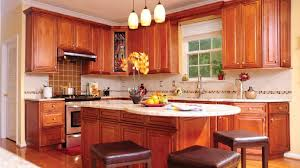 Cabinets  Countertops In Milwaukee And Brookfield Wi  Cabinets - Kitchen cabinets milwaukee