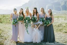 Wedding Flowers Questionnaire Weddings By The Flower Scene Hermanus U2013 The Flower Scene