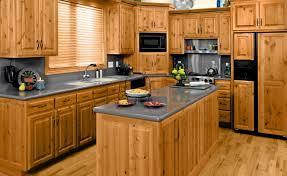 Home Interiors Mississauga Kitchen Cabinet Doors Mississauga Choice Image Glass Door