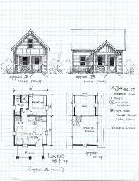 free log cabin floor plans garage floorplan 15 x 40 duplex house
