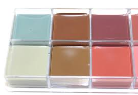makeup ideas makeup flash palette beautiful makeup