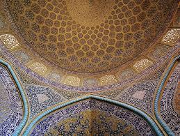 aniconism in islam wikipedia