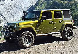 lift kit for 2007 jeep wrangler unlimited how much lift is needed for larger tires on my 2007 up jeep wrangler