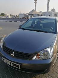 lexus used spare parts sharjah used cars for sale سيارات مستعملة للبيع شوفي اعلانات shofey