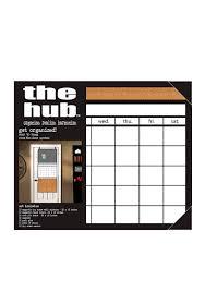 fetco home décor the hub door set belk
