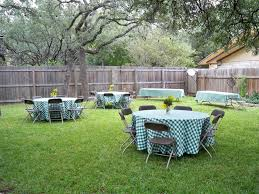 Austin Chair  Table Rental  Reviews Party  Event Planning - Furniture rental austin