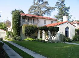 Spanish Style Homes Interior Spanish Style Homes Interior And Exterior Ideas And Decoration