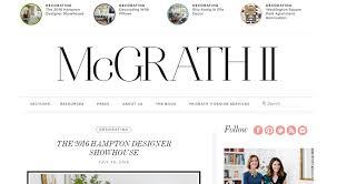 best home design blogs u0026 bloggers to follow in 2016 u2013 2017