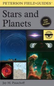 backyard astronomers guide the backyard astronomer s guide by terence dickinson alan dyer