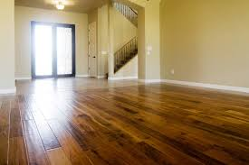 here u0027s an alternative to hardwood floors in michigan
