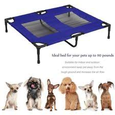 Pet Canopy Bed Canopy Bed Beds Ebay