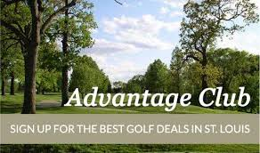 best places for black friday golf deals normandie golf club home
