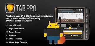 guitar tab pro apk straawn ultimate guitar tab pro 1 2 6 apk
