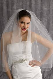 wedding veils for sale wedding veils sposamore