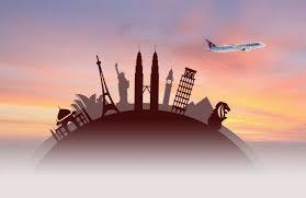 Qatar Airways Qatar Airways Offers Special Fares To Amazing Destinations Around