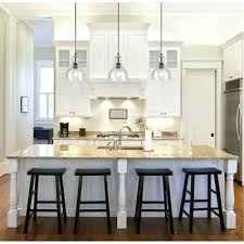 one pendant light over island best ideas of pendant lighting for