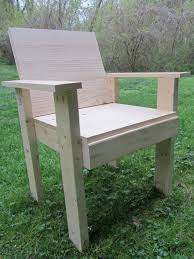 Free Wooden Projects Plans by 2 4 Wood Projects Woodoperating Machines U2013 An Article By Byron