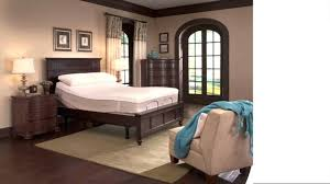 Best Buy Bed Frames Where To Buy Bed Frames Canada Singapore Frame