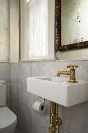 powder room sink small powder room sink houzz small powder room sinks sbl home