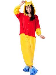Charmander Halloween Costume Milanoo Buy Cheap Kigurumi Costumes Cosplay Halloween