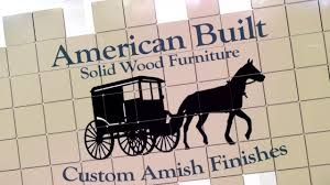 Presidents Day Furniture Sales by Puritan Furniture U0027s Presidents Day Sale Youtube