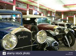 pujot car france jura doubs montbeliard sochaux peugeot car museum by